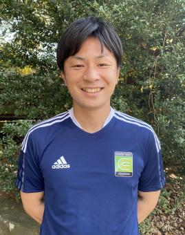 西川 聡史