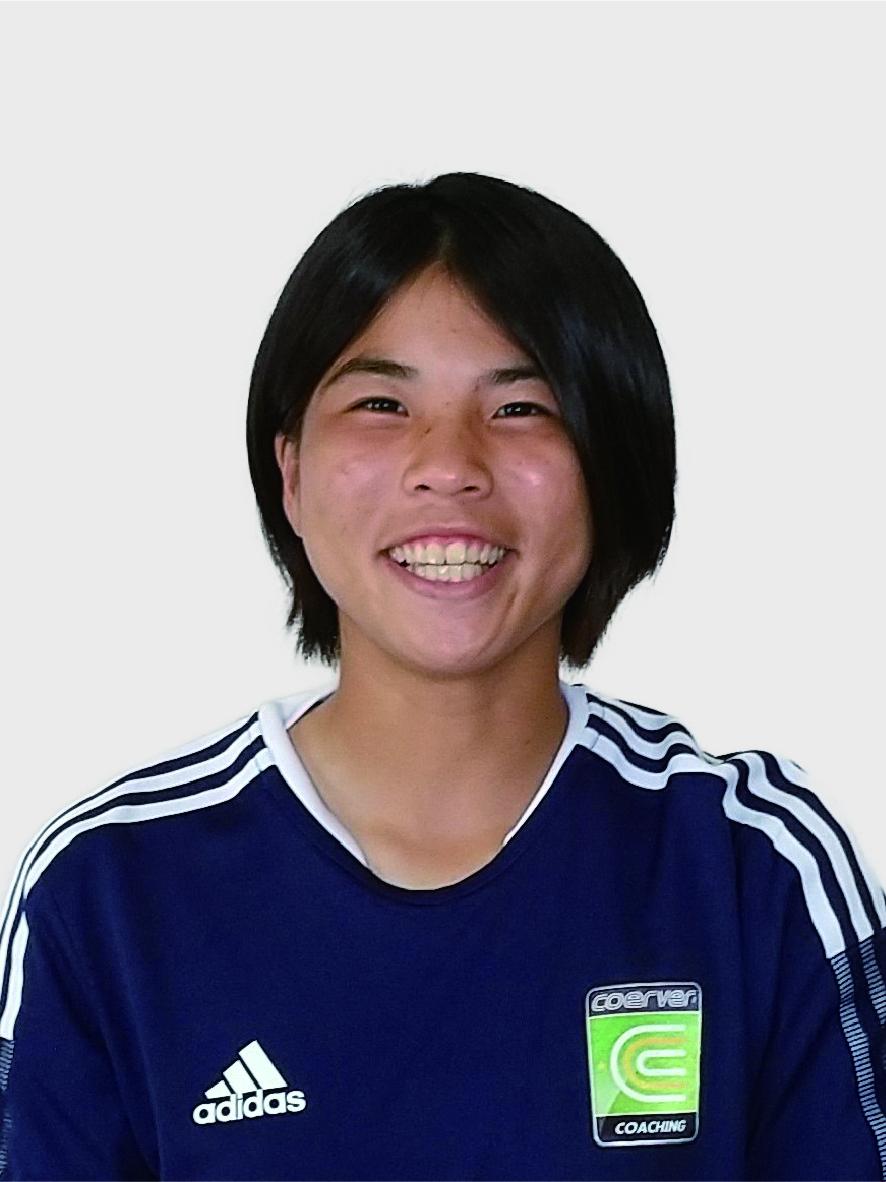 須田 綾香