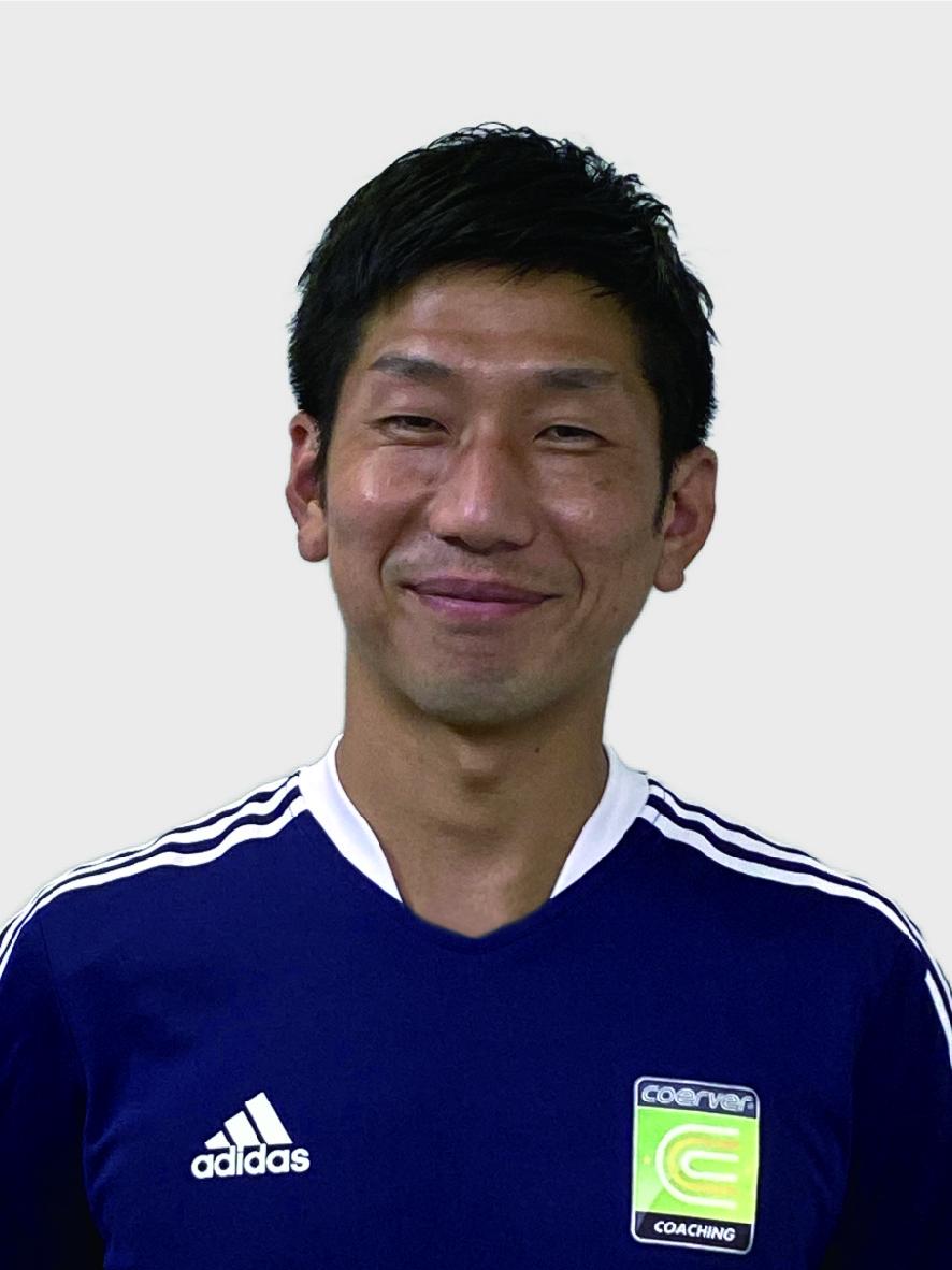 塚田 優司