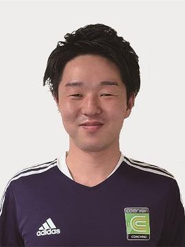 内藤 雅也