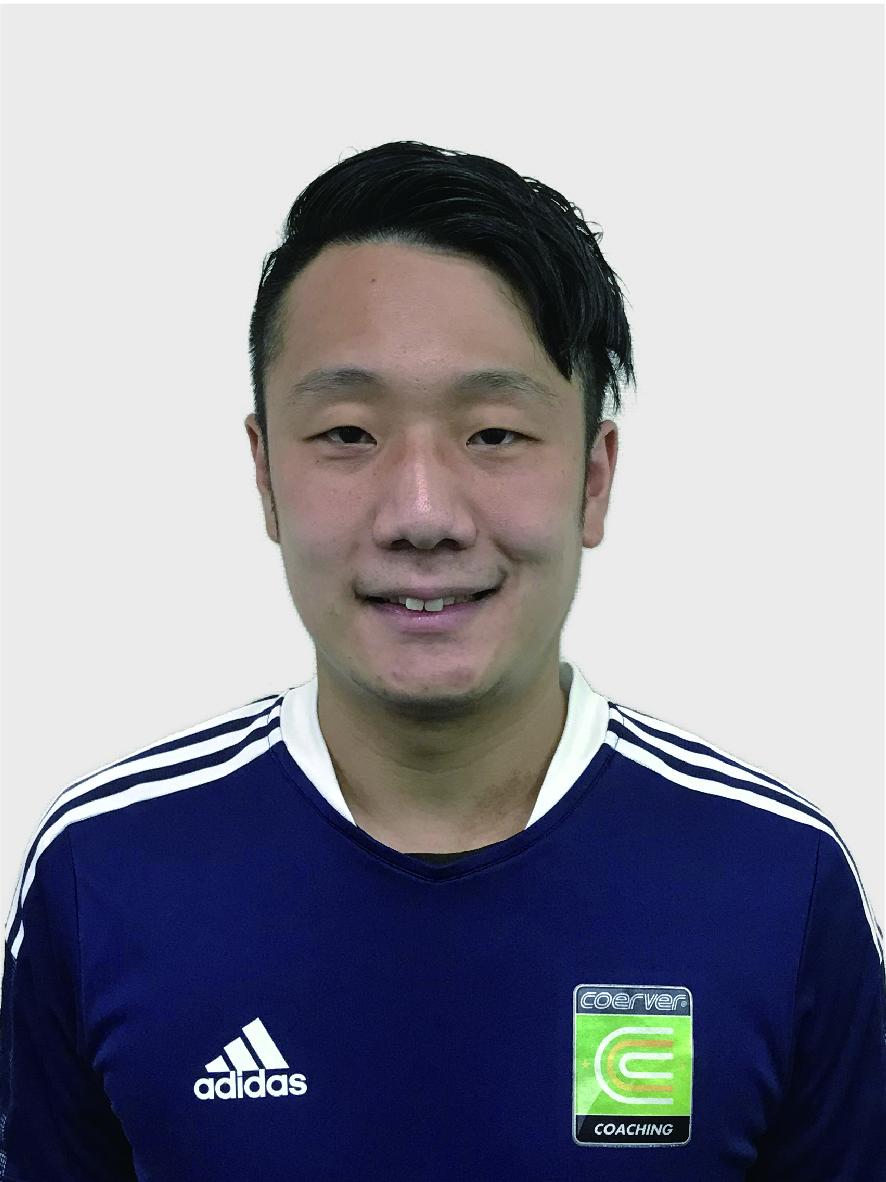 岡澤 優輝