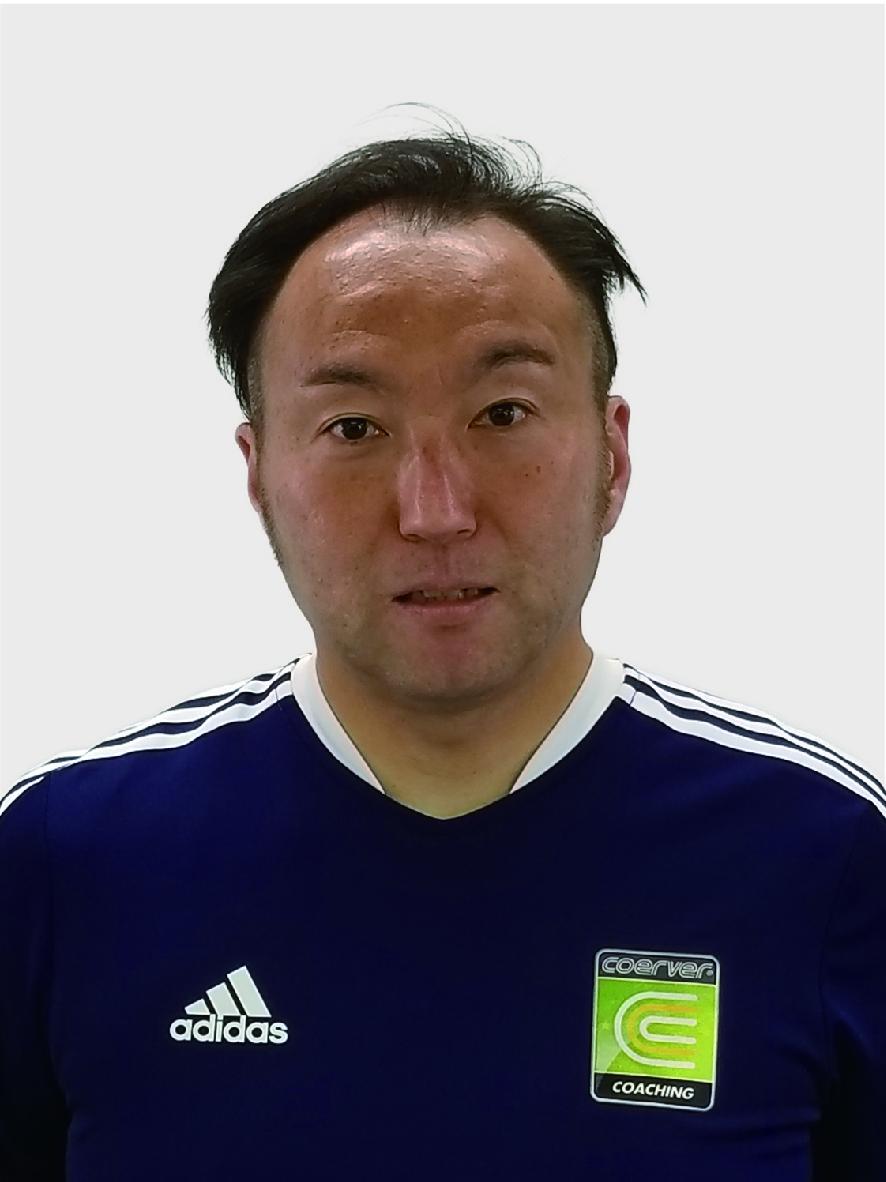 藤田 篤志